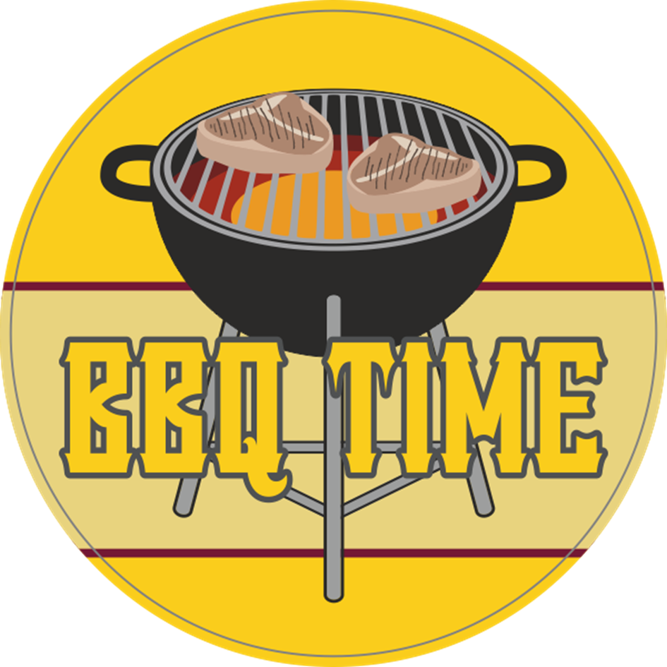 bbq-time.png