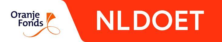 NLdoet-Logo-groot.jpg