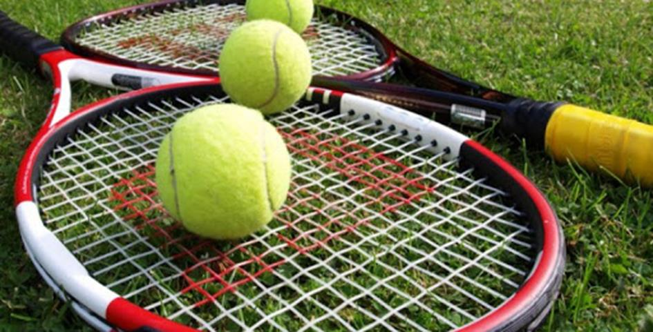 Dubbel racket.jpg