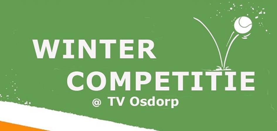 Wintercompetitie 21_22, banner.jpg