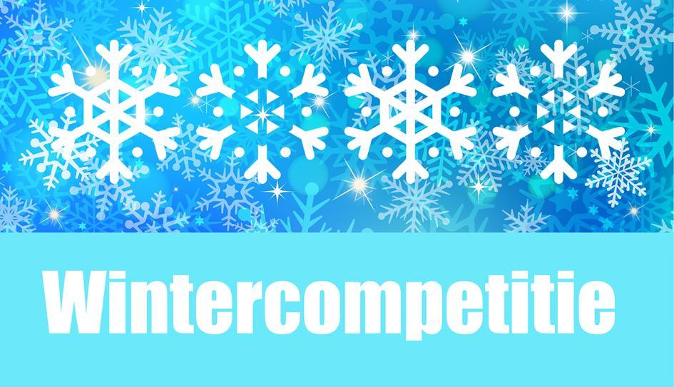 Wintercompetitie, banner website.jpg
