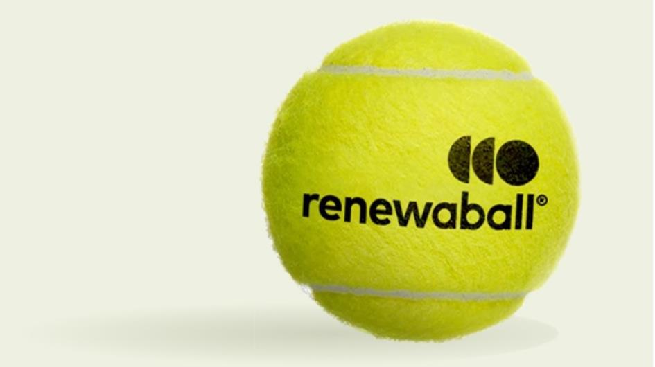 Renewaball.jpg