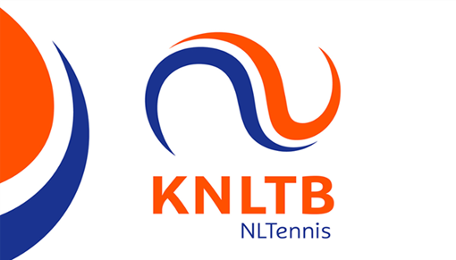 KNLTB logo 700 400.png