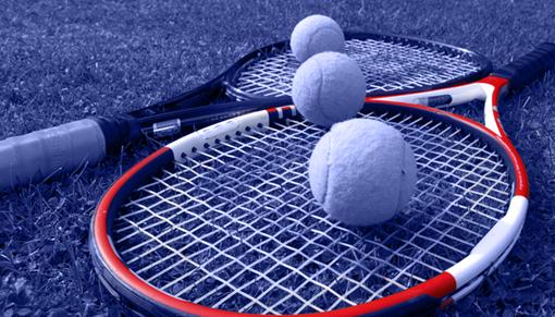 dubbel_rackets.png