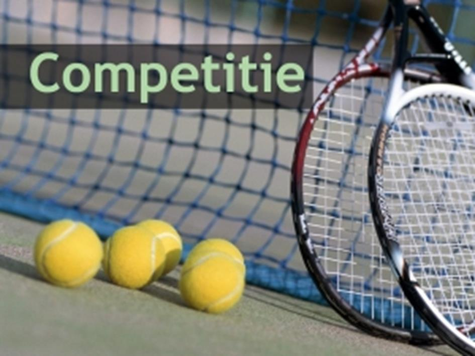 competitie tennis.jpeg