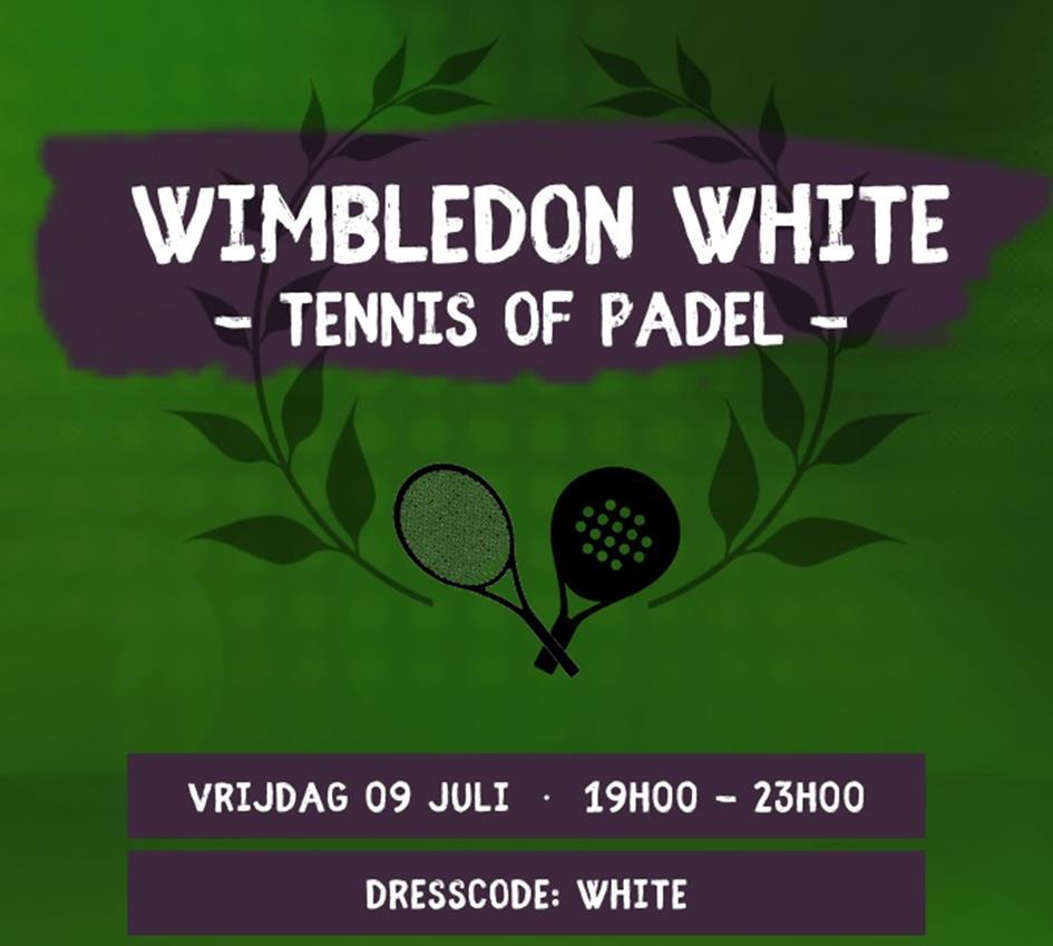 Wimbledon 2021 - Tennis en Padel nieuwsbericht.jpg
