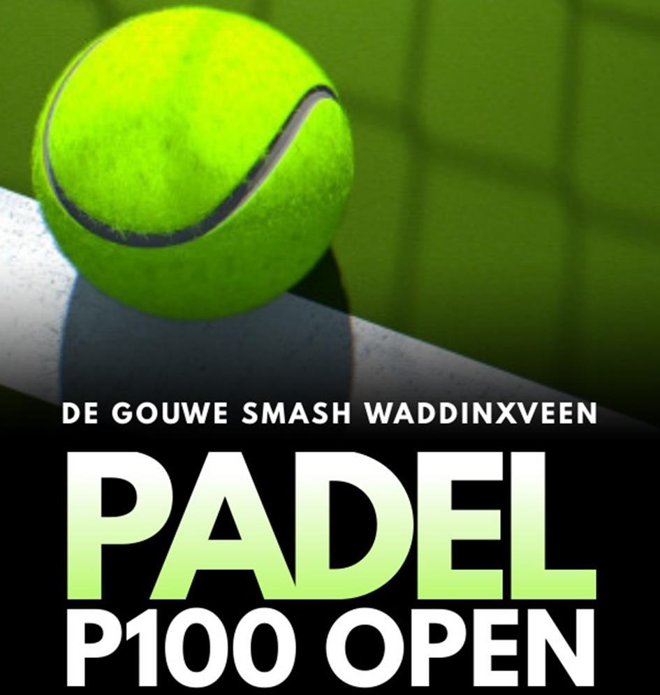 Padel Open 2021 klein.jpg