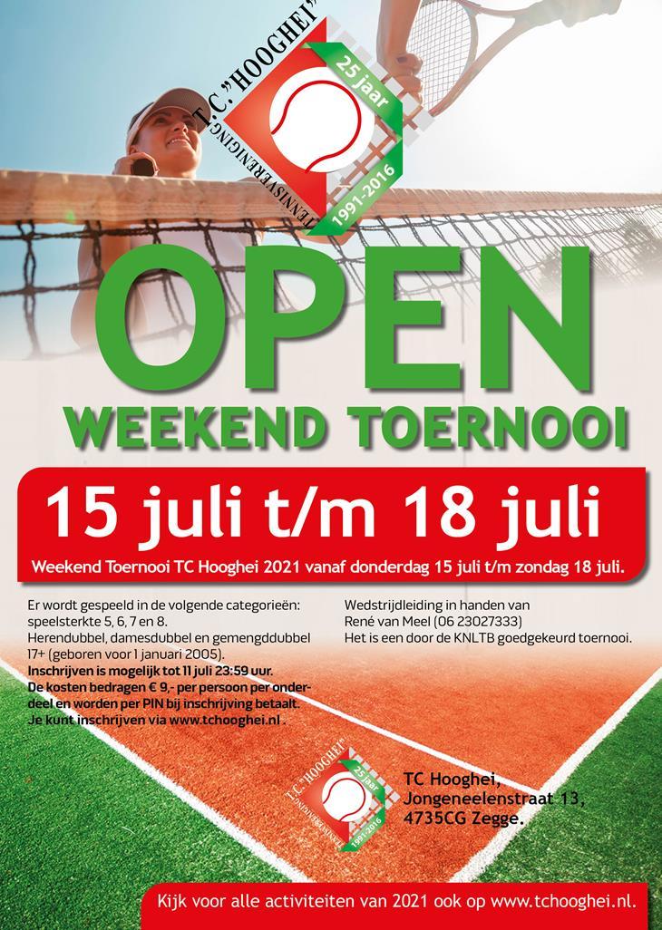 weekend toernooi poster 2021.jpg