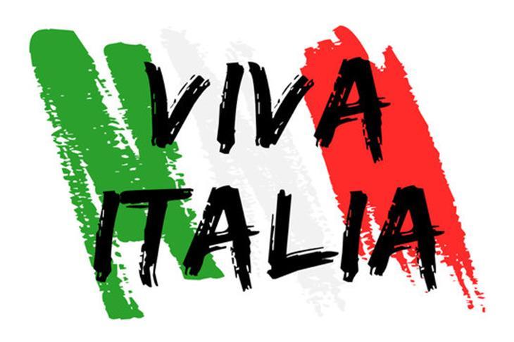 viva italia.jpg