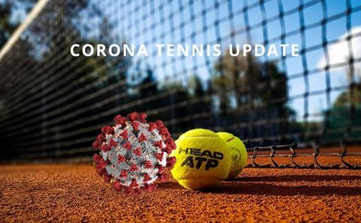 corona_tennis.jpg
