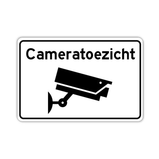 bord-cameratoezicht-1.jpg