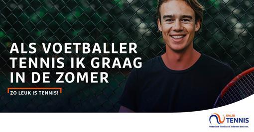 banner-thijs-vereniging-social-post-fb-1200x628.jpg
