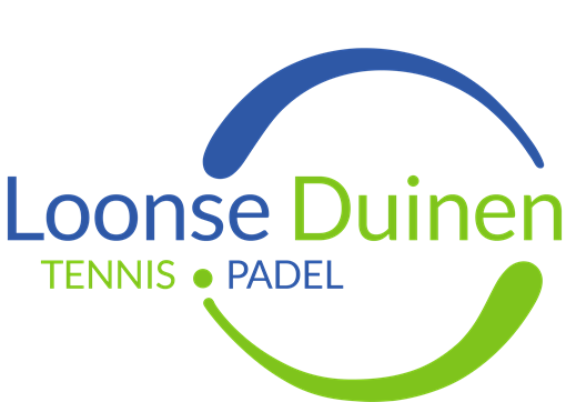 Logo TP Loonse Duinen 2019.png