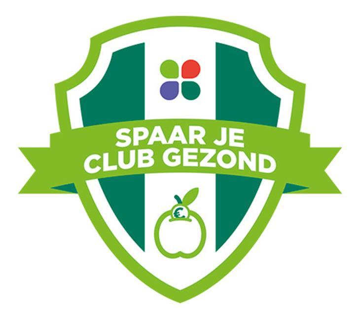 Spaar_voor_je_club_Logo.jpg