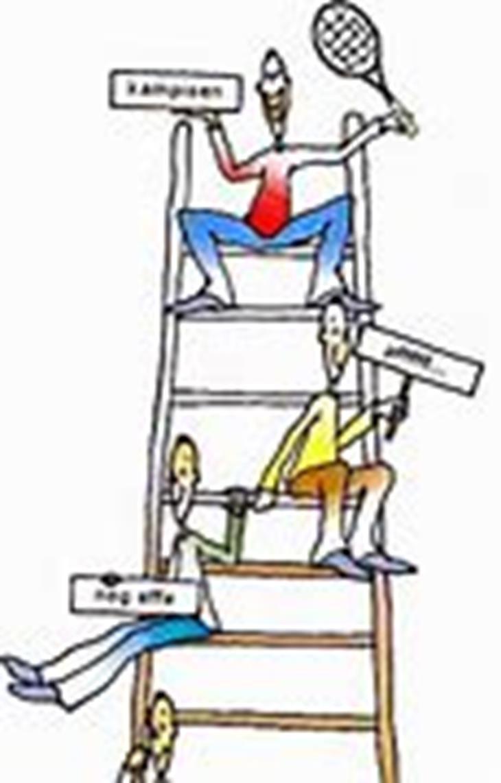 ladderklein.jpg
