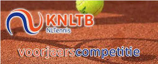 KNLTB_voorjaarscompetitie.jpg