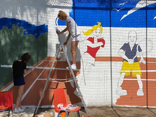 Nieuwe-muur-1-kl.jpg
