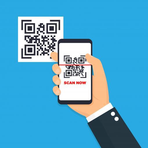 scan-qr-code-plat-pictogram-met-telefoon-barcode-illustratie_149152-6.jpg