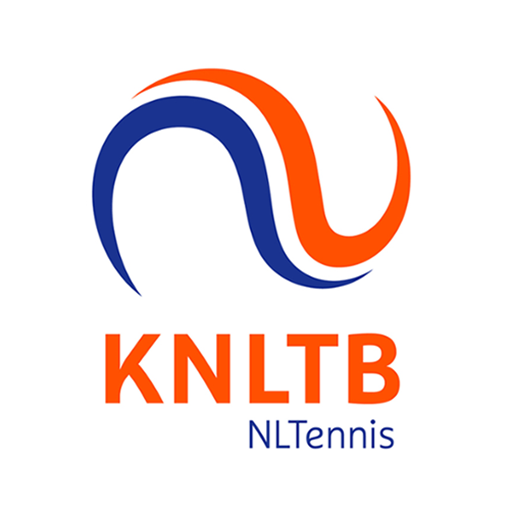 knltb-2.png