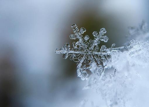 Wintertennis.jpg