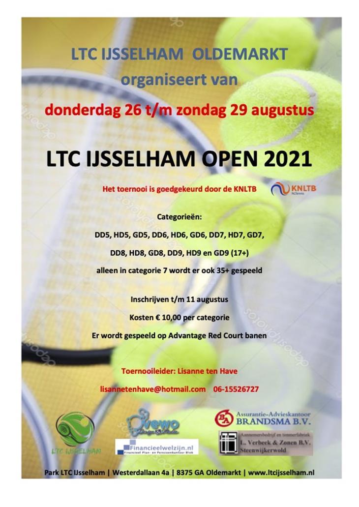 Tennis-Flyer 2021.jpg