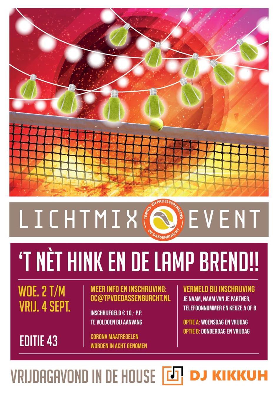 Uitnodiging Lichtmix 2020_kleiner.jpg