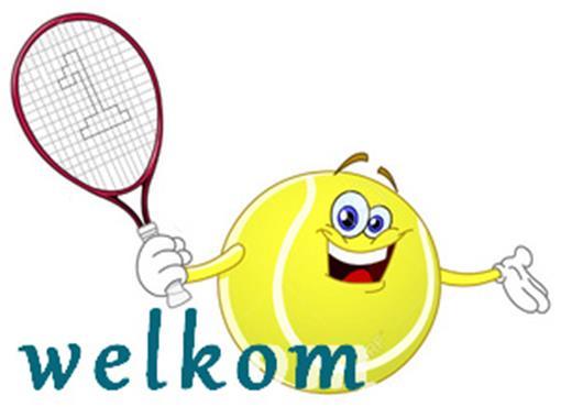 welkom tennis.jpg