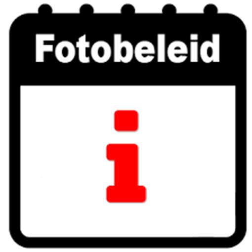 fotobeleid.png