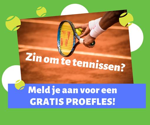 maak kennis met tennis.png