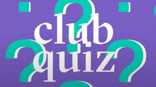 clubquiz (2).png