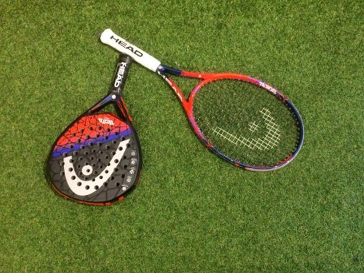 padel en tennis.jpg