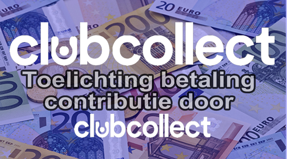 clubcollect toelichting.png