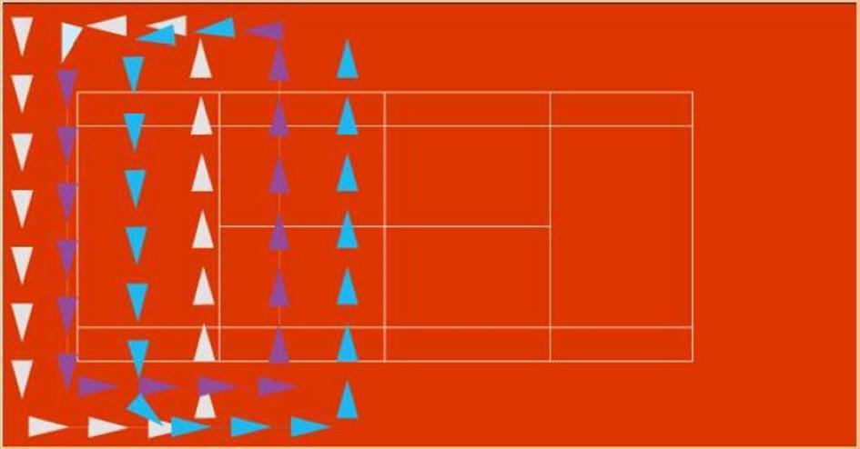 New-sweeping-pattern.jpg