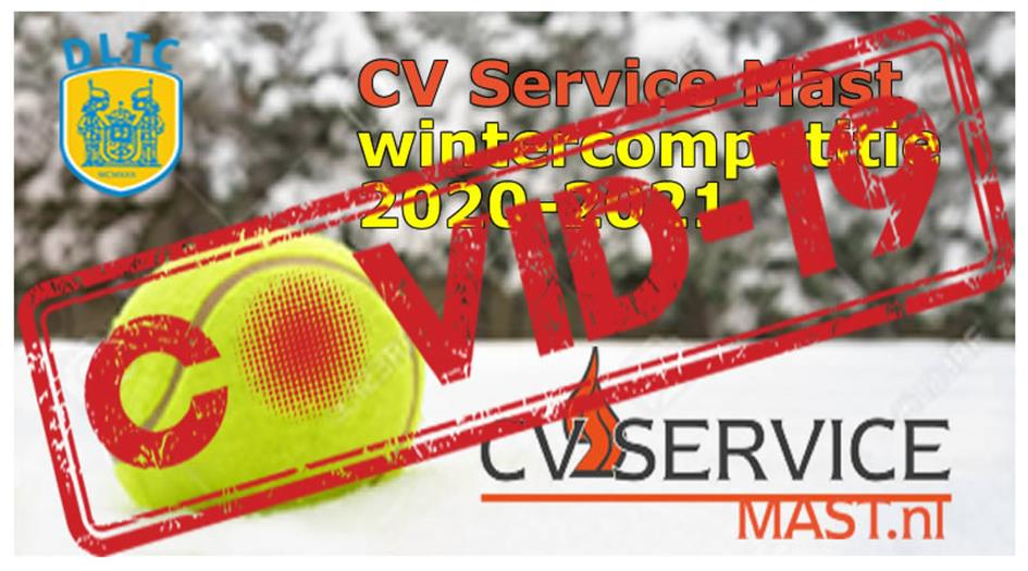 cv mast wintercompetitie cancelled.jpg