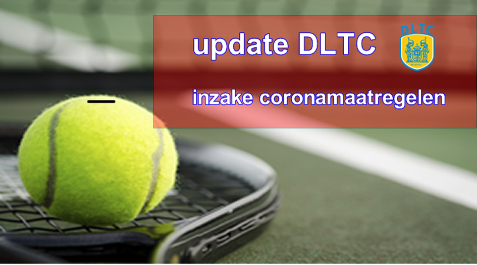 update DLTC.png