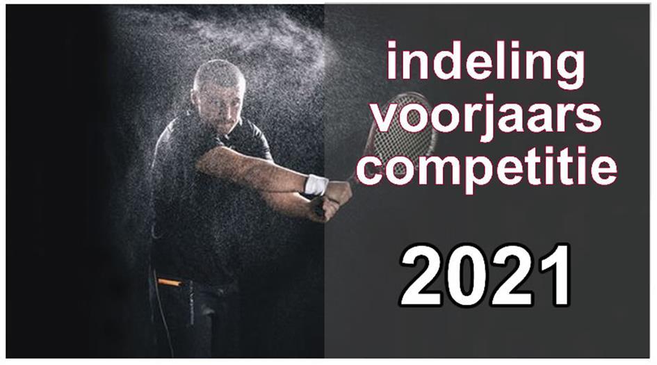 voorjaarscompetitie 2021.jpg