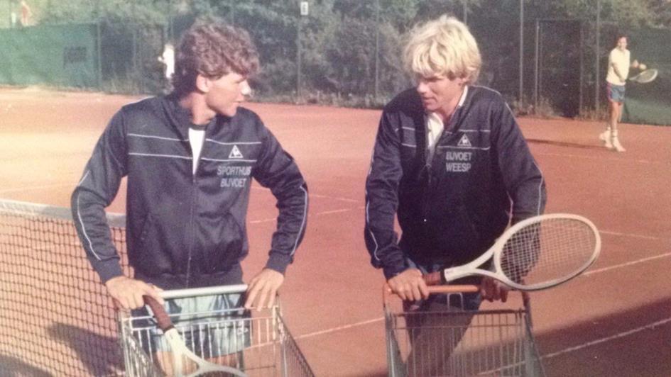 Tennisschool Zandvoort.jpeg