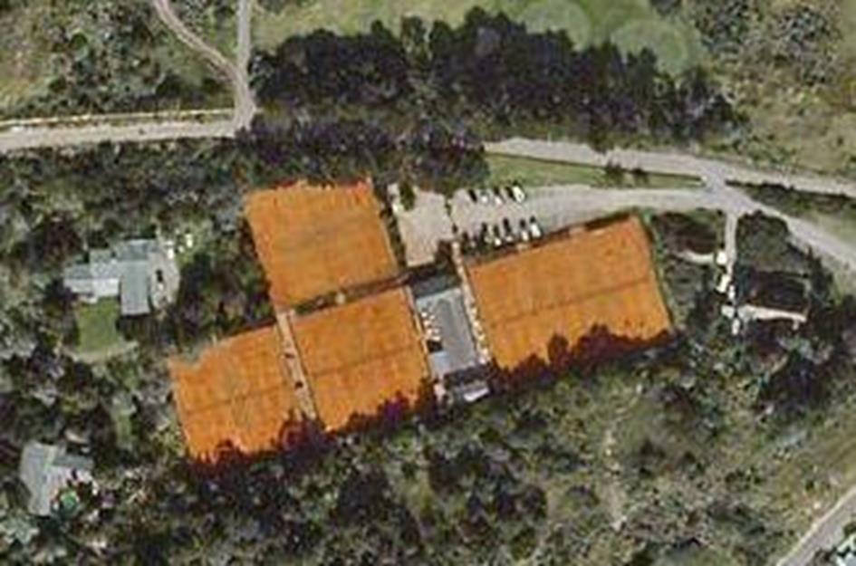 satellietfoto-de-glee.jpg