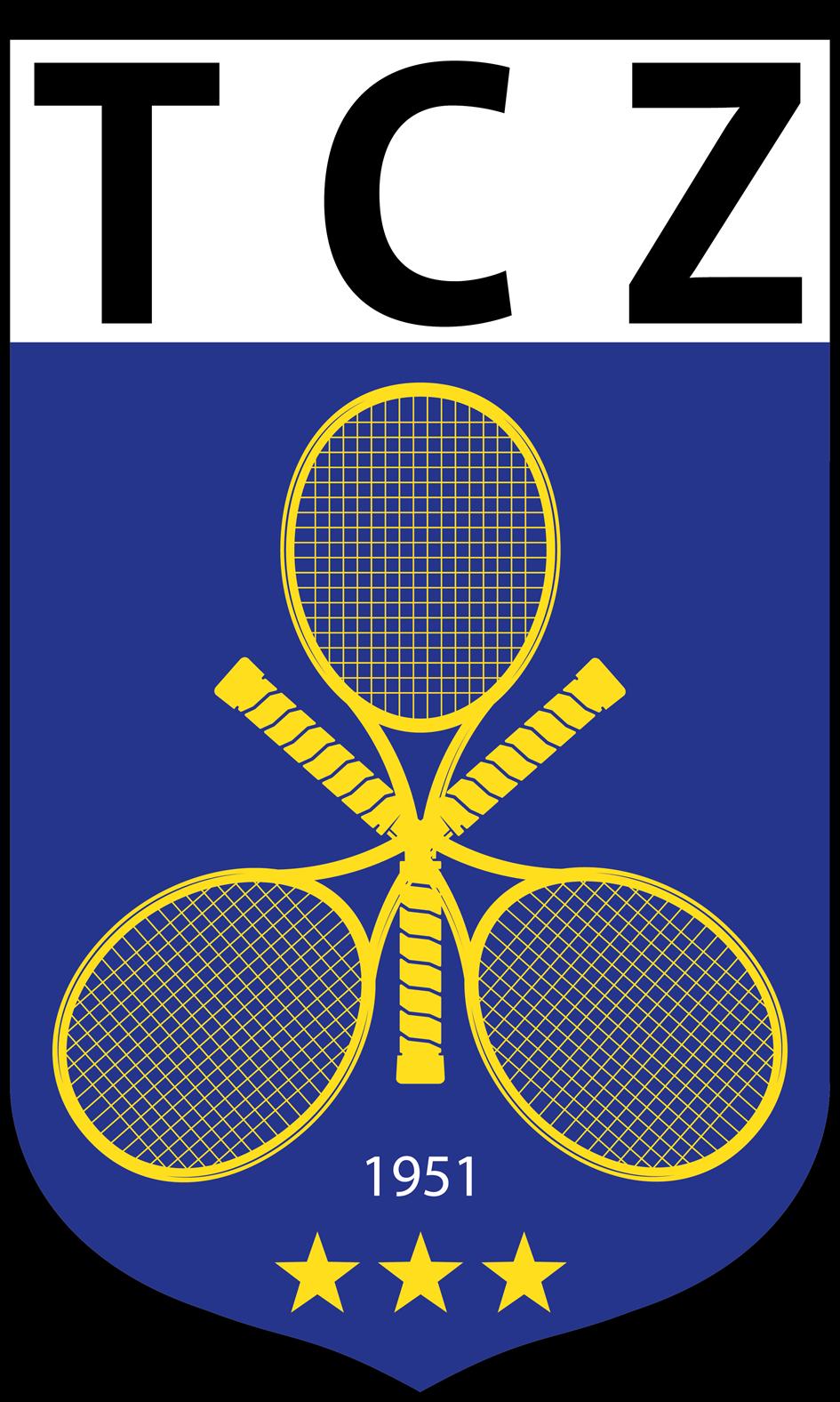 TCZ_logo_3_sterren.png