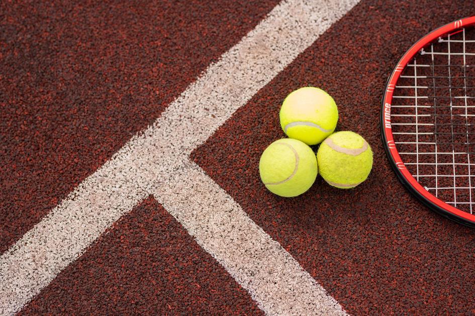 tennis contributie.JPG