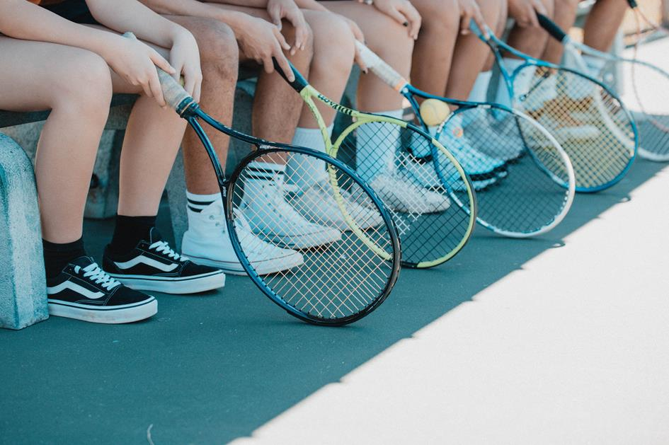tennis spelers.jpg