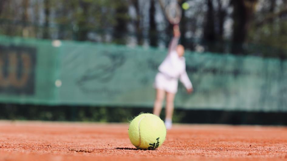 mt-tennis kid-tennis ball-close up.jpg