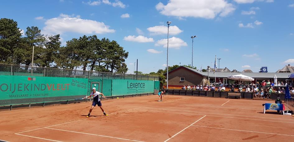 TC Zandvoort Eredivisie Gemengd tennis.jpeg
