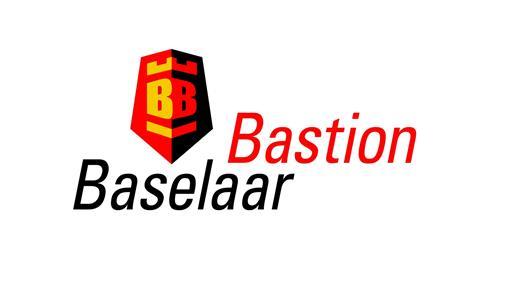 Bastion Baselaar klein.jpg