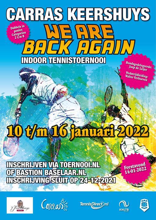 Poster BackAgain carras-1.jpg
