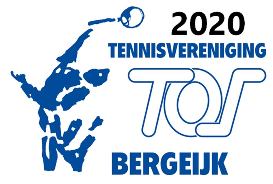 Logo TOS Bergeijk2020.png