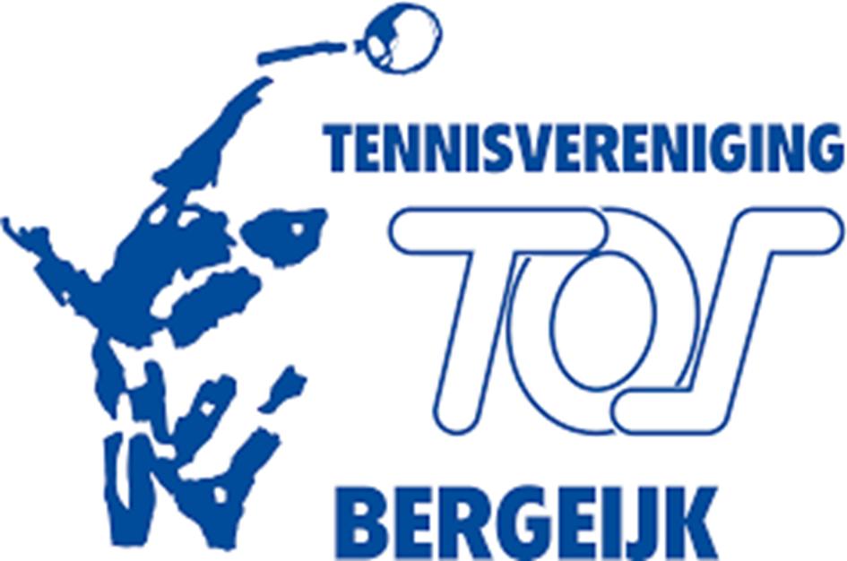 TOS logo.png