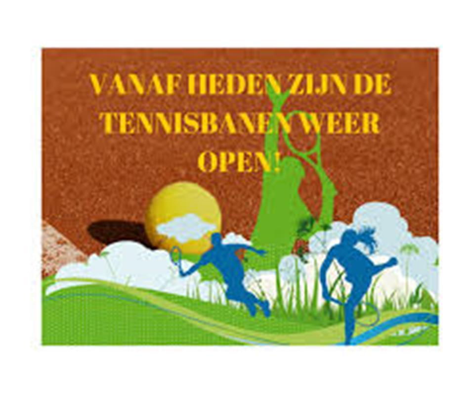 Afbeelding tennisbanen open.jpg