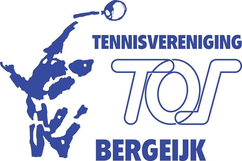 tos_logo.jpg