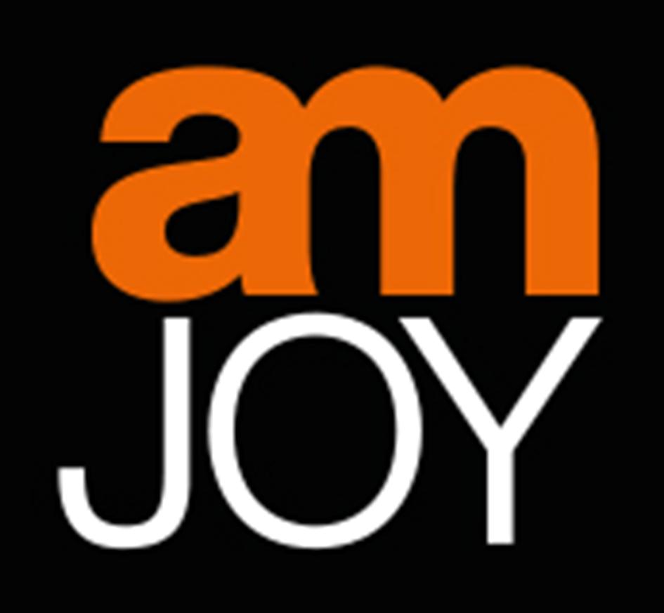 Amjoy logo.png